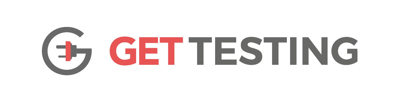 GetTesting